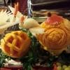 Bilder från Golden Palace Kinarestaurang
