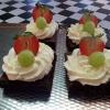 Bilder från Fagers Café