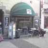 Bilder från Graffiti Café