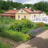 Bilder från Gunnebo Kaffehus och Krog