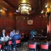 Bilder från Hangchow Restaurang