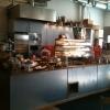Bilder från Fors Caféet