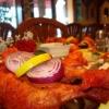 Bilder från Indisk Restaurang Nirvana