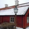 Bilder från Jernberghska