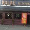 Bilder från Kolbe Restaurang
