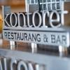 Bilder från Kontoret Restaurang och Bar