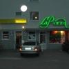 Bilder från Kvarterskrogen La Pizza