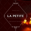 Bilder från La Petite, Restaurant Français