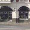 Bilder från Larssons Bröd & Salladsbar