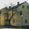 Bilder från Café Koopen