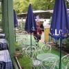 Bilder från Lilla Hasselbacken Restaurant och Café