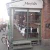 Bilder från Manfreds Brasserie