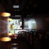 Bilder från Mingla Café & Kök