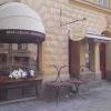 Bilder från Mozarteum Restaurang o. Café