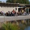 Bilder från Naturens Hus Café, Restaurang och Arrangemang