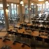 Bilder från Neon Café Mat och Konferens