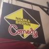 Bilder från Norra Brunn Comedy