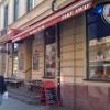 Bilder från Cafe Pierrot