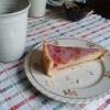 Bilder från Picchus Café