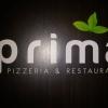 Bilder från Pizzeria Prima
