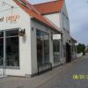 Bilder från Prego