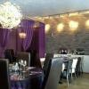 Bilder från Ragusa Taverna & Pizzeria