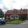 Bilder från Ramkvilla Wärdshus