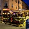 Bilder från Restaurang och Pizzeria Istanbul
