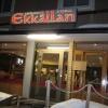 Bilder från Restaurang och Pizzeria Ekkällan