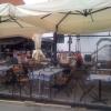 Bilder från Restaurang och Pub Nunnan