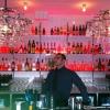 Bilder från Restaurang Barolo