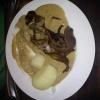 Bilder från Restaurang Bolaget