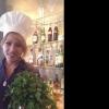 Bilder från Restaurang Café Brygghuset