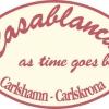Bilder från Restaurang Casablanca