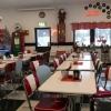 Bilder från Restaurang Djuphamnen