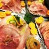 Bilder från Restaurang Ekebacken