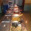 Bilder från Restaurang Eken