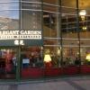 Bilder från Restaurang Elegant Garden