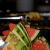 Bilder från Restaurang Farozon