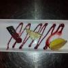 Bilder från Restaurang Gesällen