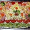 Bilder från Restaurang Hyttan