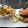 Bilder från Restaurang Ida på Udden