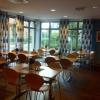 Bilder från Restaurang Karl i Halmstad