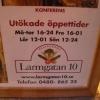 Bilder från Restaurang Larmgatan 10