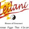Bilder från Restaurang Leilani
