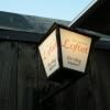Bilder från Restaurang Loftet