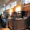 Bilder från Restaurang Luma Park