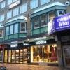 Bilder från Café Mingel & Bar