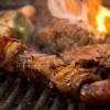 Bilder från Restaurang Oliven