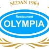 Bilder från Restaurang Olympia
